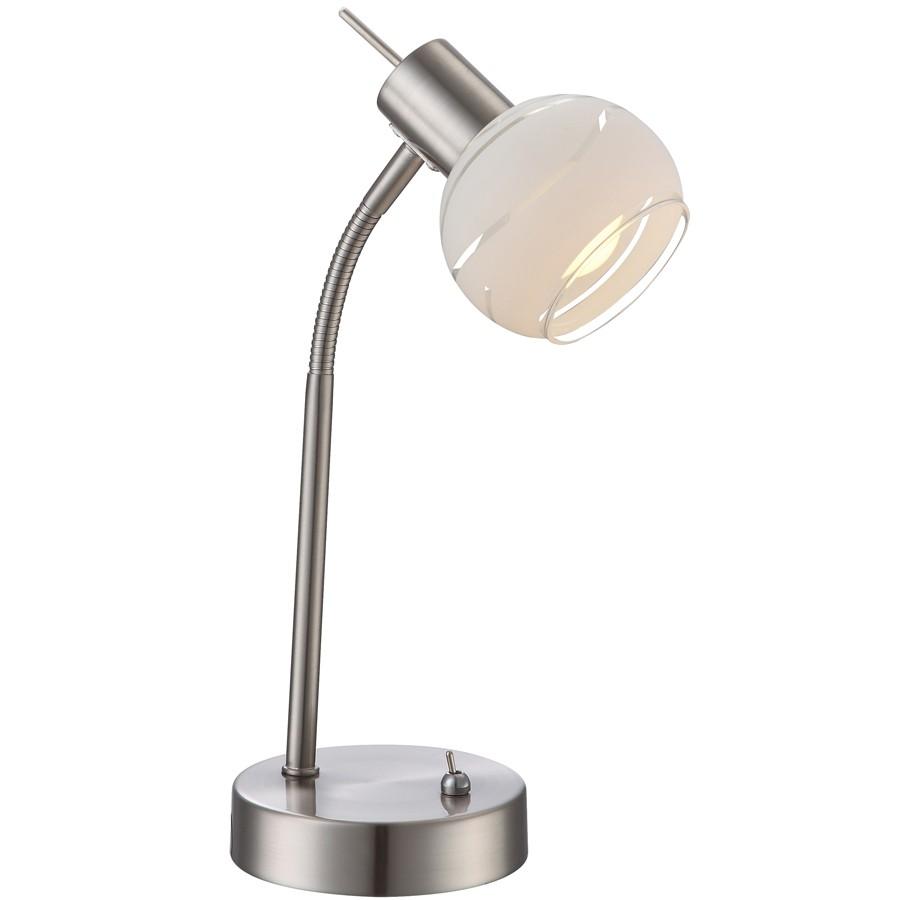 Купить Лампочки Светодиодные